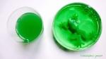 Grüner Krötentrunk
